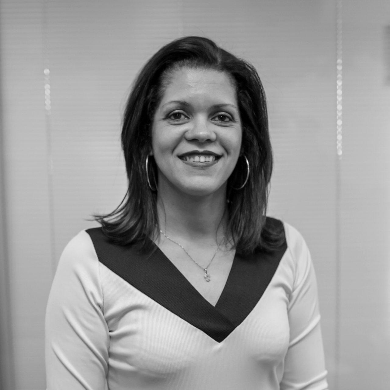 Ângela Souza Rodrigues