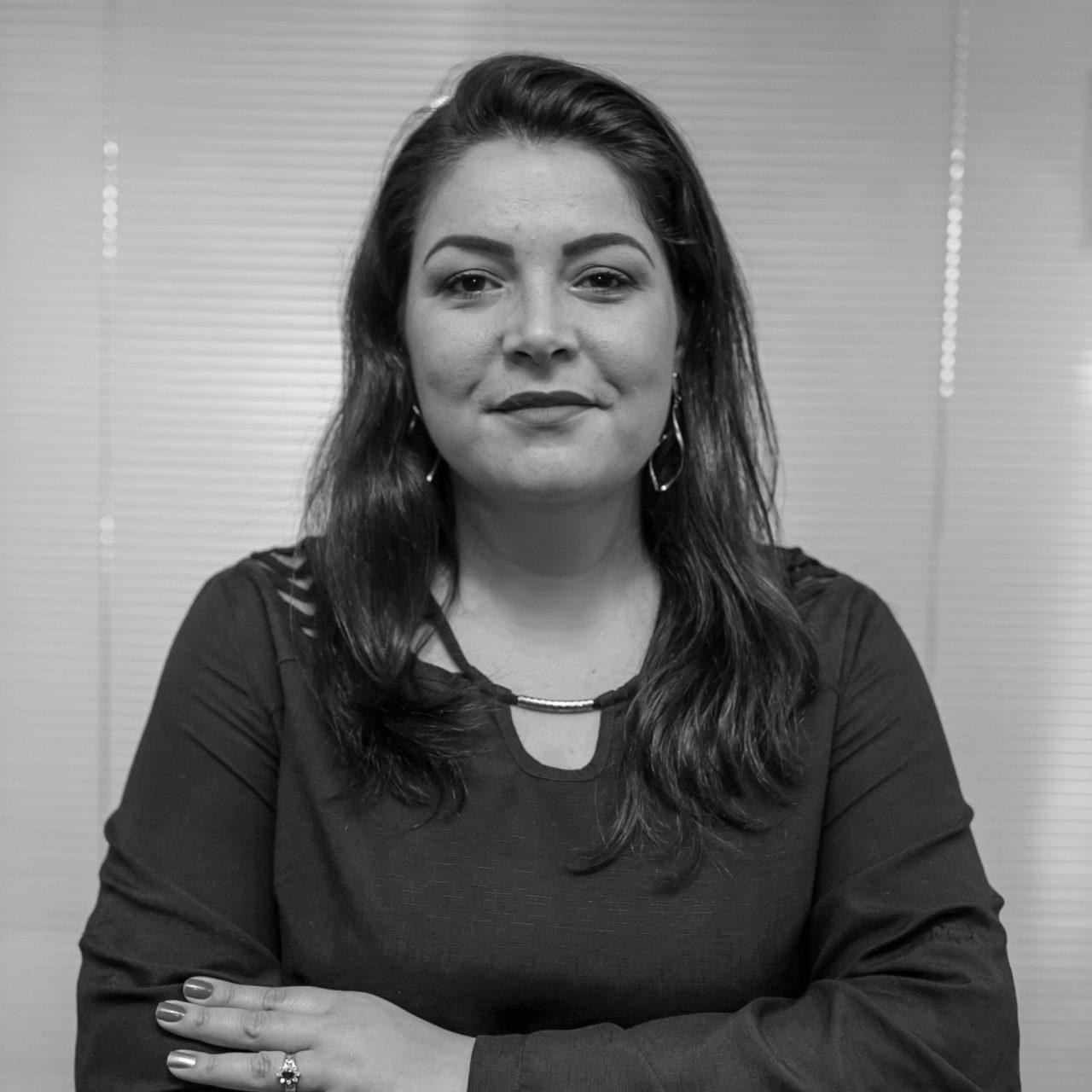 Carla da Silva Araújo