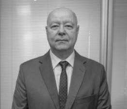 Luiz Alberto Rosenstengel