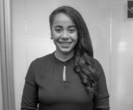 Yasmine Mabel dos Santos