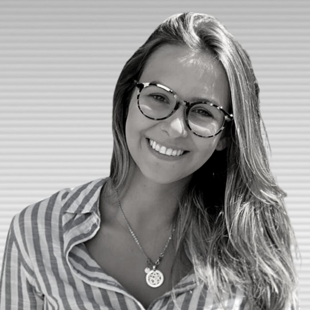 Daniela Lopes Ferreira