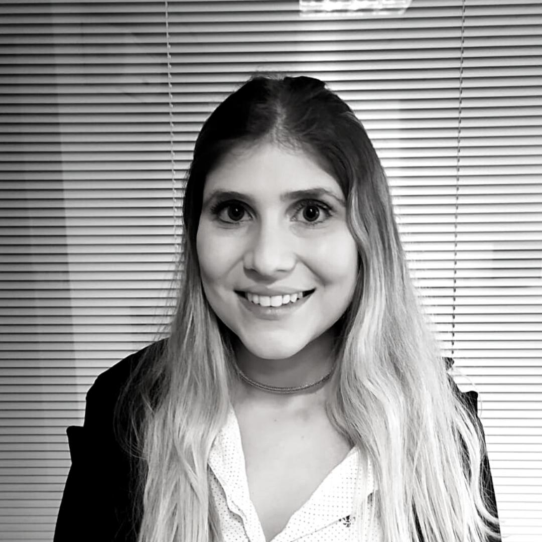 Rafaela Sanchez Vissoky