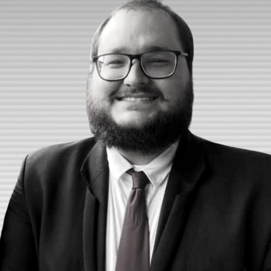 Matheus Bassani Nicolay